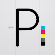 Posteroid 3 0 7 APK Download - Android Entertainment Apps