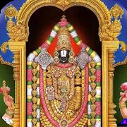 Kanakadhara Stotram 3.0.0