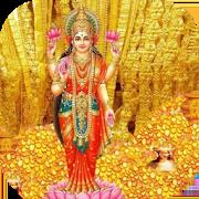 Maha Laxmi Mantra 10.0.0