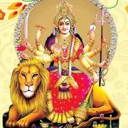 Kali Sahasranama Stotram 10 0 0 APK Download - Android Music