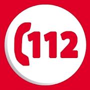 112 Where ARE U