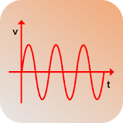 Electrical Calculations 7.2.2