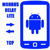 MODBUS RELAY LITE 3.1