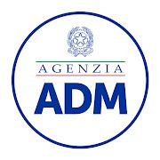 Dogane italiane 1.5.0