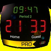 Scoreboard +++ 7.13.78
