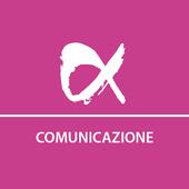 AlphaTest Comunicazione 2.1