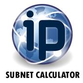 IP Subnet Calculator 1.0.0