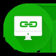KeeLink Plug-in for KP2A 1.1.4