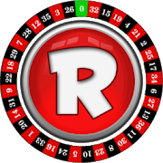 Roulette Monitor 2.3