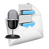 Voice To SMS 2.04
