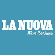 La Nuova Sardegna Digital 9.2
