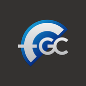 FantaGoalCity 1.0.1