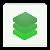 Viewerplus 2.1.4