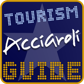 Acciaroli Tourism Cilento 2.0