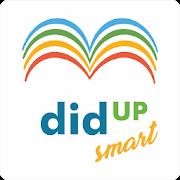Argo didUP Smart 1.4.4
