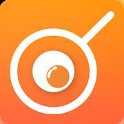 Cook Together - Recipes & Food 1.0.31