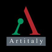 Artitaly 2.1.0