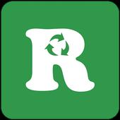 RiciclApp 1.1.1