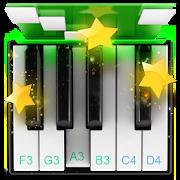 Piano Master 2 3.1.2