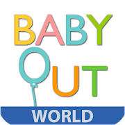 BabyOut World Family Guide 1.0.27