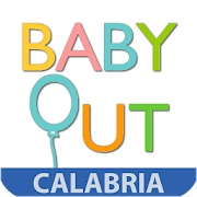 BabyOut Calabria Kids Guide 1.0.27