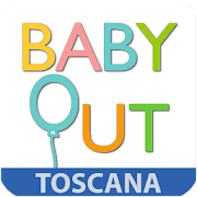 BabyOut Florence Tuscany Guide 1.0.27