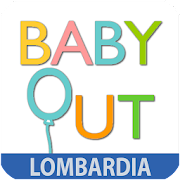 BabyOut Lombardy Kids Guide 1.0.27