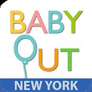 BabyOut NY NewYork with Family 1.0.27