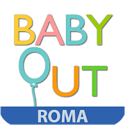 BabyOut Rome Kids Family Guide 1.0.27