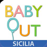 BabyOut Sicily Kids Guide 1.0.27
