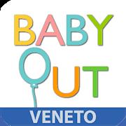 BabyOut Veneto Family Kids 1.0.27