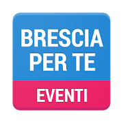 Brescia per te Eventi 2.0.0
