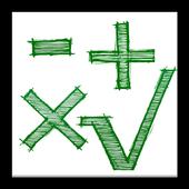 Multiplix 1.0