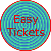 Easy Tickets 1.0