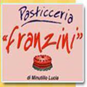 Pasticceria Franzini