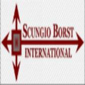 Scungio Borst