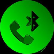 Bluetooth Remote Call 1.0