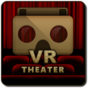 VR Theater for Cardboard 0.12.7
