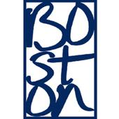 BostonGroupService 1.1