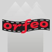 Webtic Orfeo Multisala 1.1.0