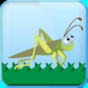 Crazy Cricket 1.1.5