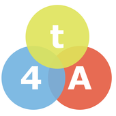 TFA - Tools For Autism 2.0.3