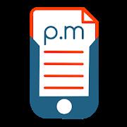 Pubblica.Mobile 1.8.9