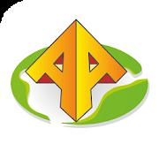 AriApp - Camping/Camper Areas