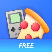 Pizza Boy - Game Boy Color Emulator Free 1.22.1