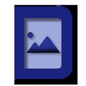 DexMovingImageView Library 0.1