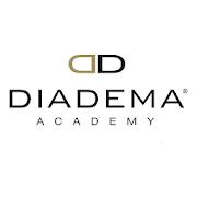Diadema Academy 2.9.6