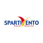 Spartivento Yacht Charter 1.0.7