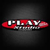 Radio Play Studio 1.0