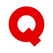 Quattroruote News 3.1